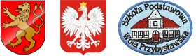 Szkoła Podstawowa Wola Przybysławska